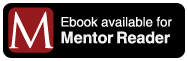 Ebook available for Mentor Reader