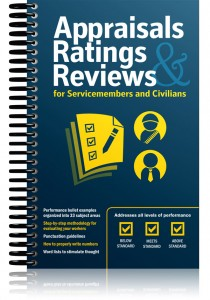 appraisals-ratings-and-reviews-for-servicemembers-and-civilians