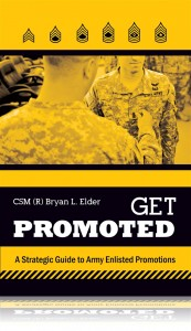 get-promoted-a-strategic-guide-to-army-enlisted-promotions