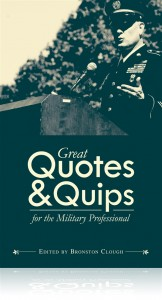 great-quotes-and-quips-for-the-military-professional