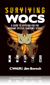 surviving-wocs-a-guide-to-applying-for-the-warrant-officer-candidate-school