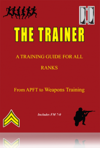 the-trainer-a-training-guide-for-all-ranks-from-apft-to-weapons-training