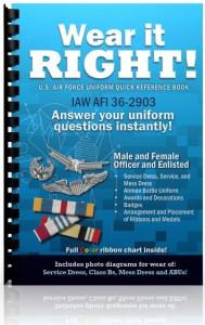 wear-it-right--us-air-force-uniform-book-wir