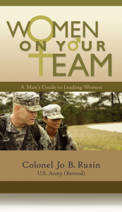 women-on-your-team-a-mans-guide-to-leading-women