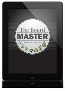 board-master-ipad