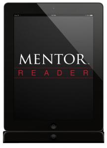 mentor-reader-ipad