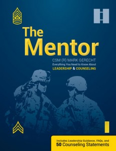 the-mentor-army-leadership-and-counseling