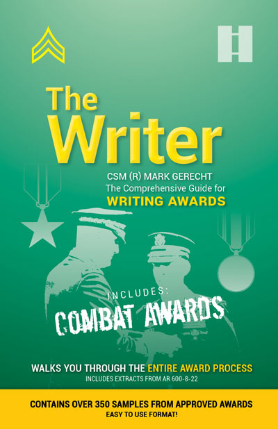 The Writer: The Comprehensive Guide for Writing Awards, 10th Edition