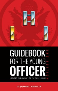 guidebook-for-the-young-officer
